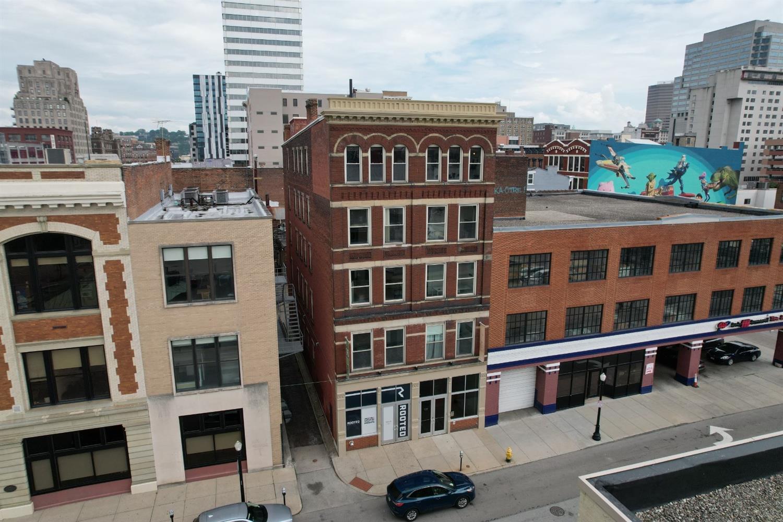 1008 Race Street Property Photo