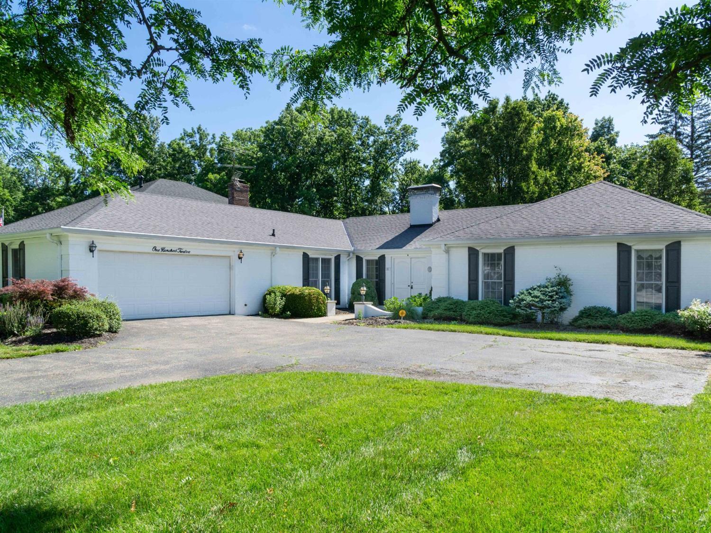 112 W Fairway Drive Property Photo 1