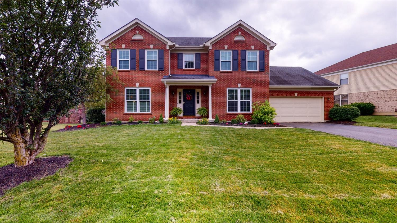 6549 Glen Arbor Drive Property Photo 1
