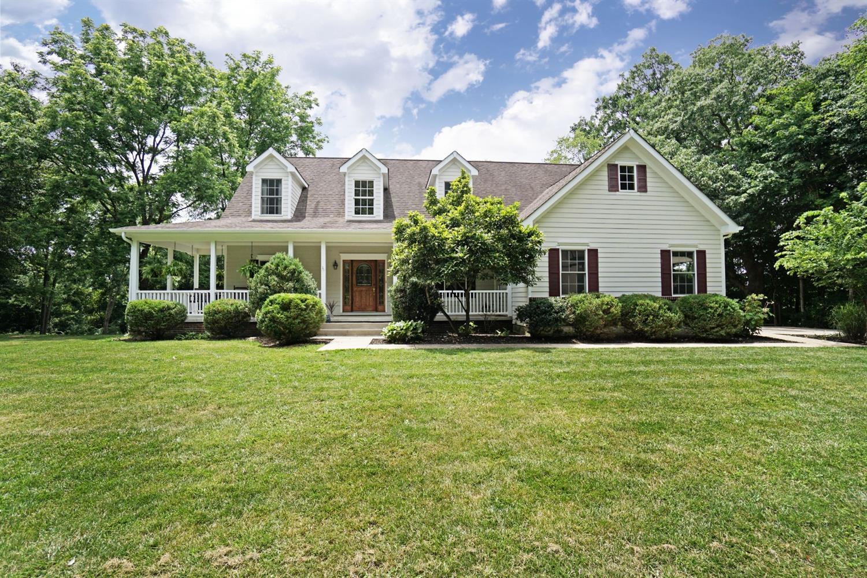 2623 Us Rt 42 Property Photo