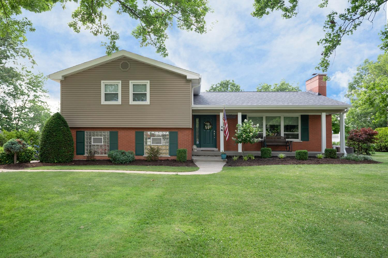 2751 Werkridge Drive Property Photo 1