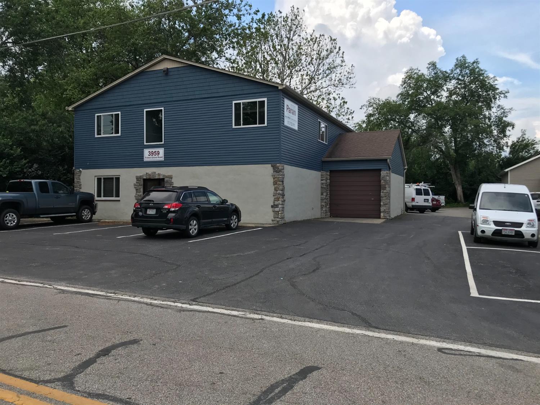 3959 Fulton Grove Road Property Photo