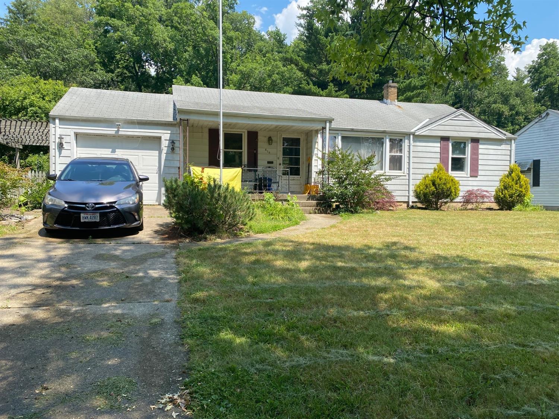 410 Fernway Drive Property Photo