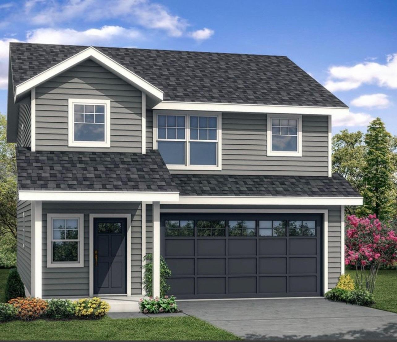 4301 Delryan Drive Property Photo