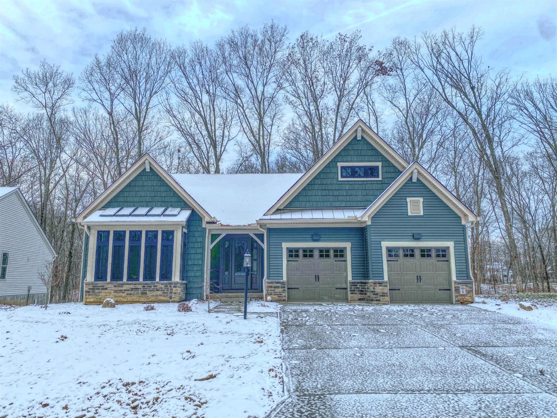 3391 Homestead Bluffs Property Photo