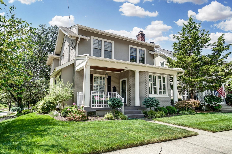 3047 Griest Avenue Property Photo