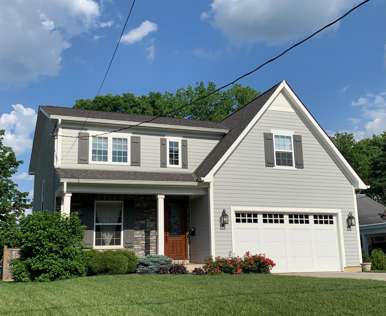 7432 Juler Avenue Property Photo