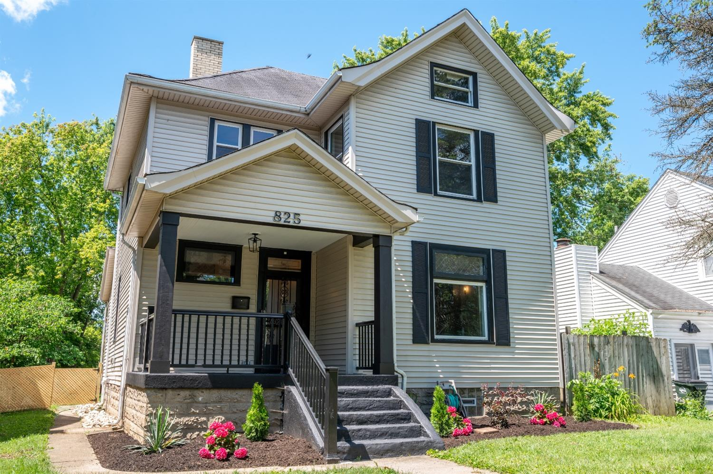 825 Main Street Property Photo 1