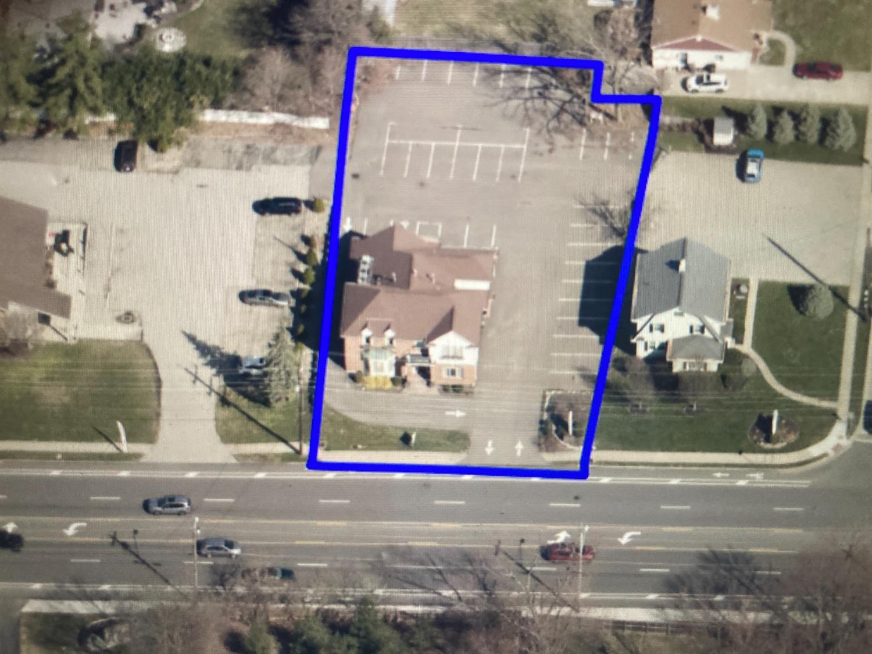 7312 Beechmont Avenue Property Photo