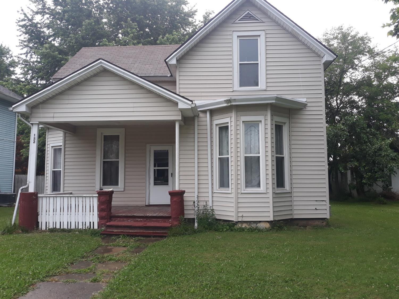 152 South Street Property Photo