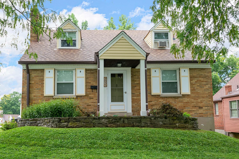 3835 Nolan Avenue Property Photo