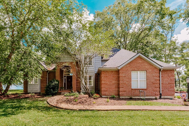 45131 Real Estate Listings Main Image