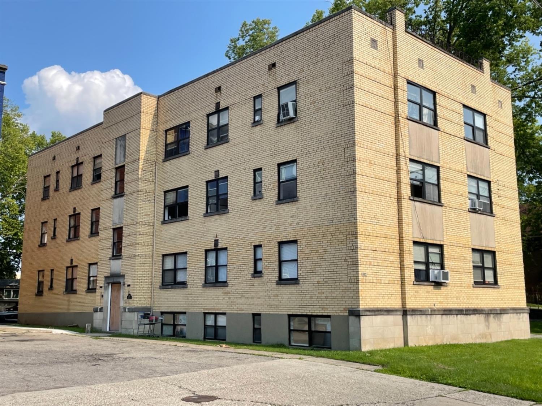 2334 Kemper Lane Property Photo