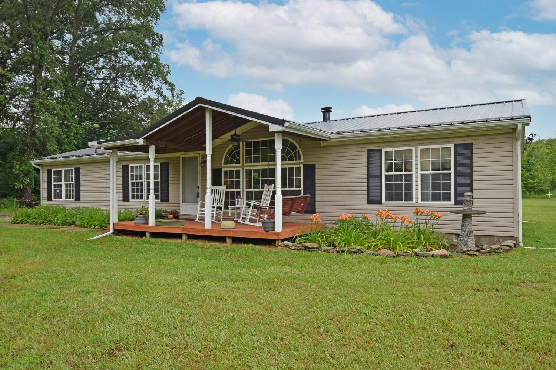 17277 St Rt 68 Property Photo