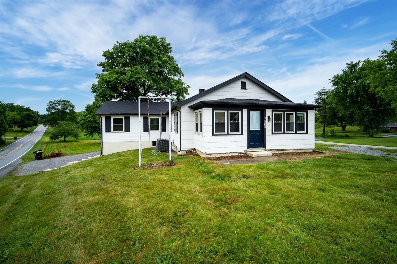 Clark N02 Real Estate Listings Main Image