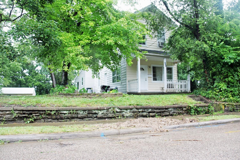 117 Bassett Street Property Photo