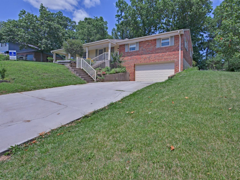 514 Northwood Terrace Property Photo 1