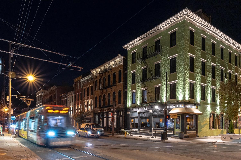 1800 Race Street Property Photo 1