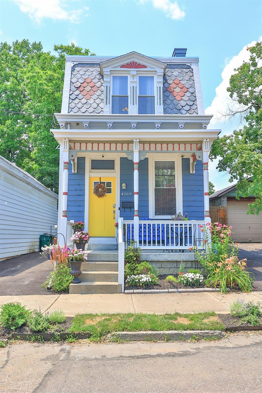 4169 Witler Street Property Photo