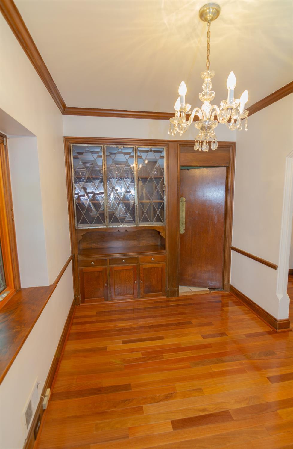 4 Cypress Garden Avenue Property Photo 13
