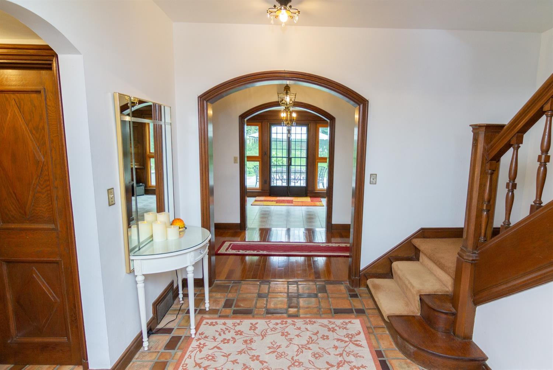 4 Cypress Garden Avenue Property Photo 18