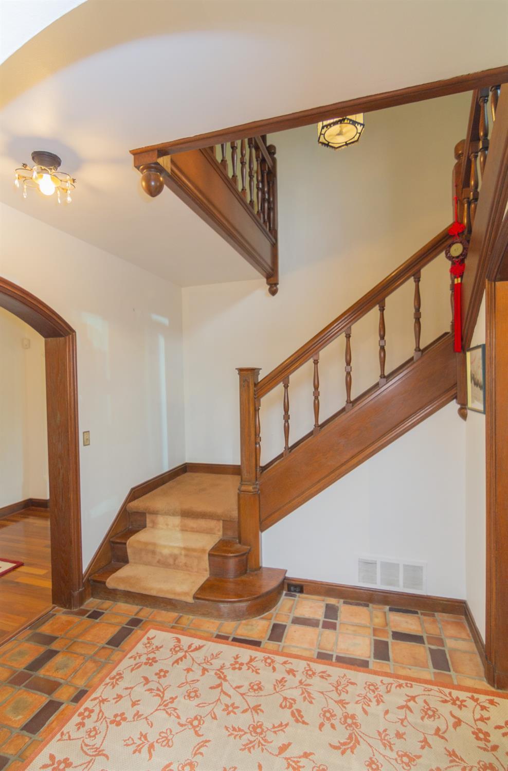 4 Cypress Garden Avenue Property Photo 19