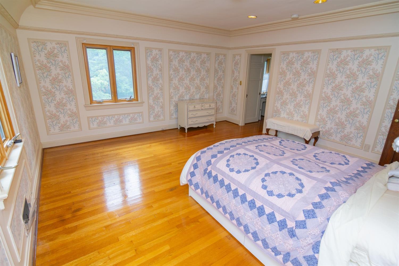 4 Cypress Garden Avenue Property Photo 21