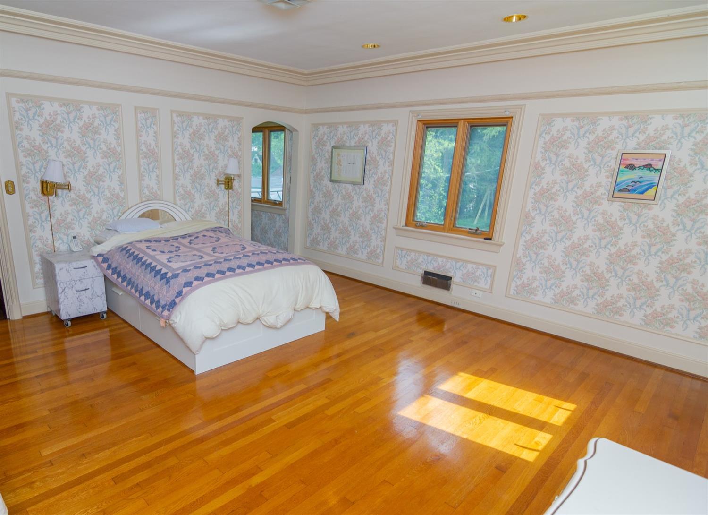 4 Cypress Garden Avenue Property Photo 22
