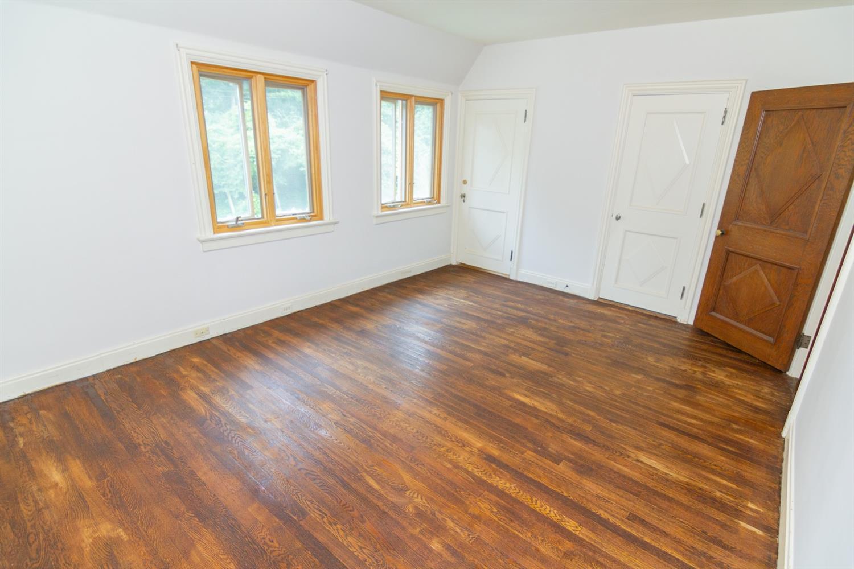 4 Cypress Garden Avenue Property Photo 29