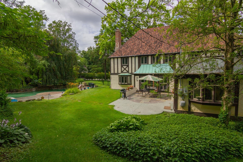 4 Cypress Garden Avenue Property Photo 31