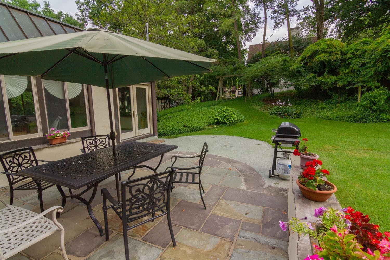 4 Cypress Garden Avenue Property Photo 33