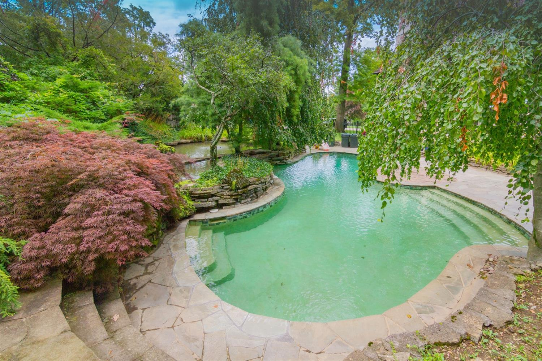 4 Cypress Garden Avenue Property Photo 36