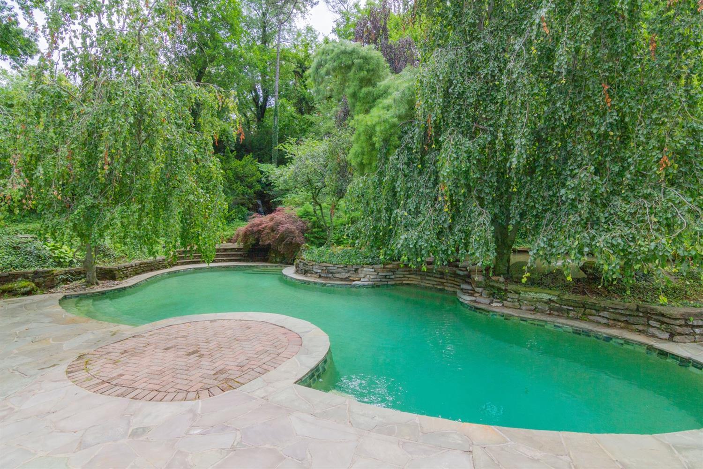 4 Cypress Garden Avenue Property Photo 37