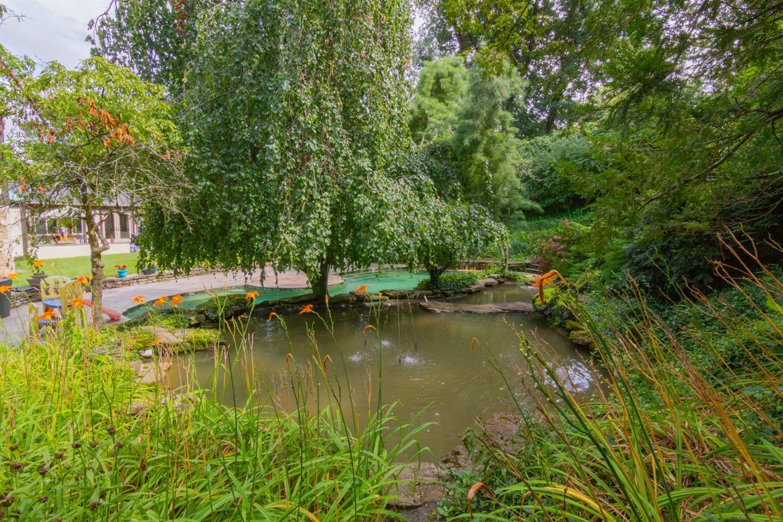 4 Cypress Garden Avenue Property Photo 39