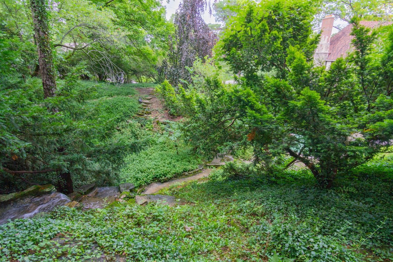 4 Cypress Garden Avenue Property Photo 41