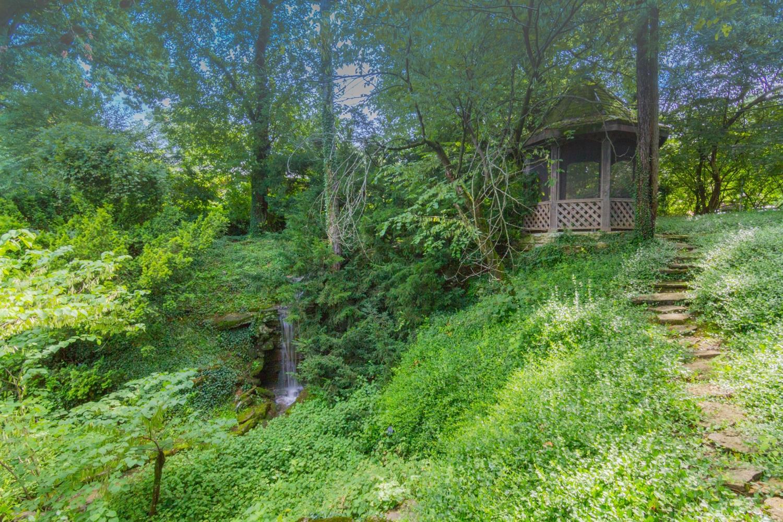 4 Cypress Garden Avenue Property Photo 42