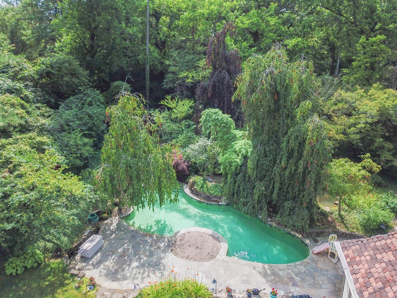4 Cypress Garden Avenue Property Photo 43