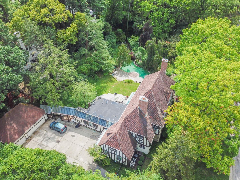 4 Cypress Garden Avenue Property Photo 44