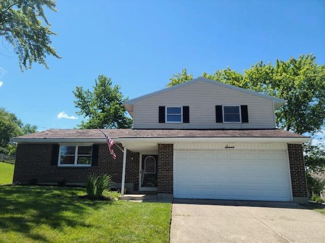 7 Mary Elaine Drive Property Photo 1