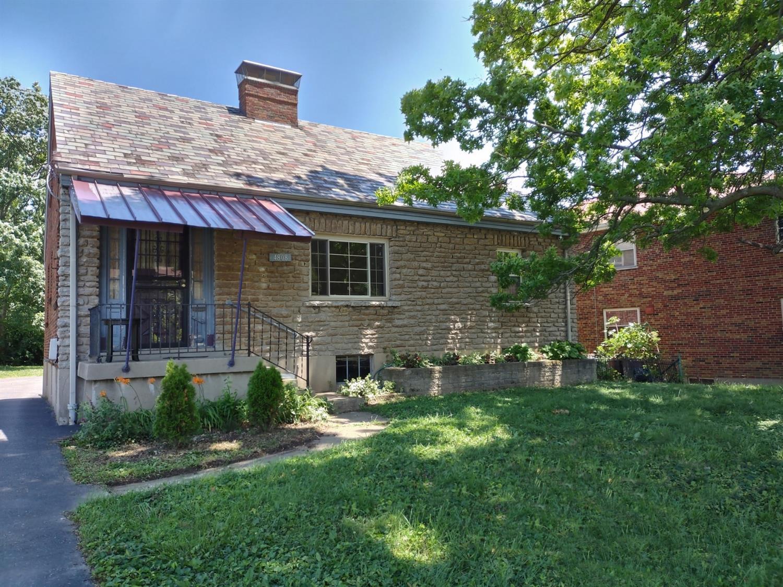 4808 Glenway Avenue Property Photo
