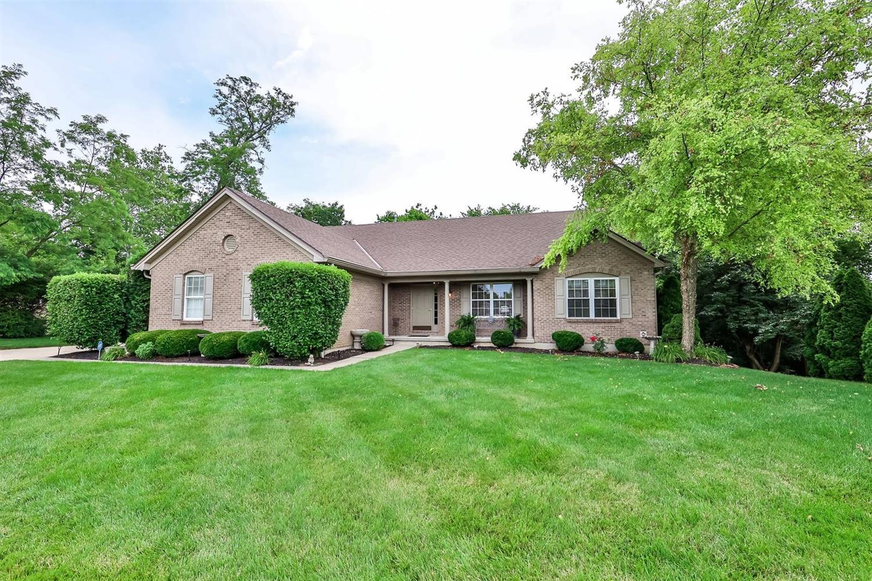 6655 Tree View Drive Property Photo 1
