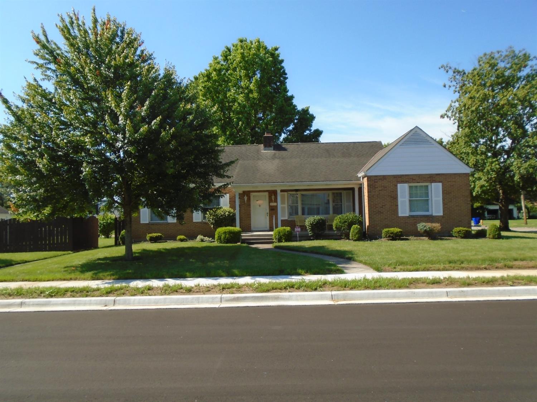 3704 Benninghofen Avenue Property Photo 1