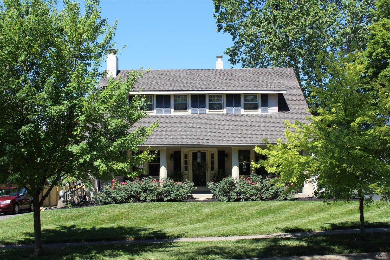 435 Marcia Avenue Property Photo 1