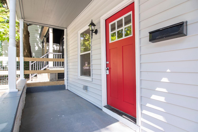 4130 Mad Anthony Street Property Photo
