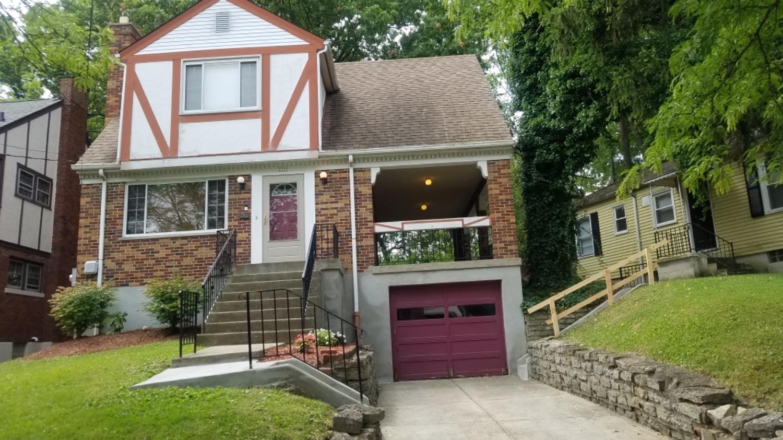 2755 Mckinley Avenue Property Photo