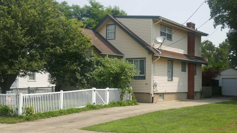 3716 Watterson Road Property Photo