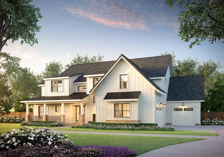 8150 Shawnee Run Road Property Photo 1