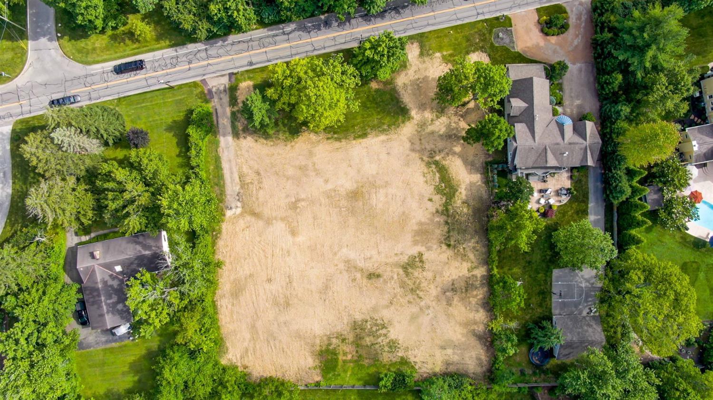 8150 Shawnee Run Road Property Photo 9