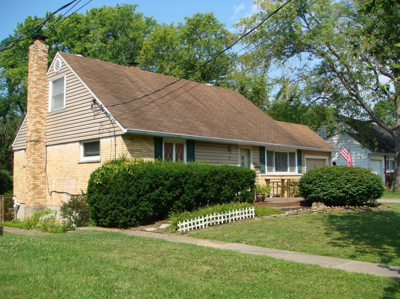 6 Deerhill Lane Property Photo