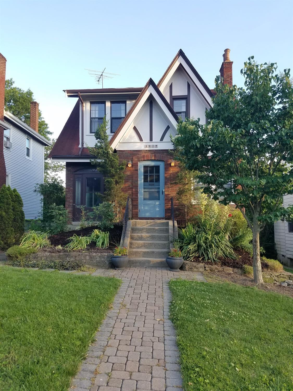 3019 Gloss Avenue Property Photo